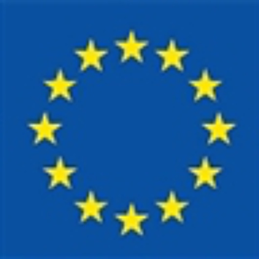 1009490_Union_Europeenne.jpg
