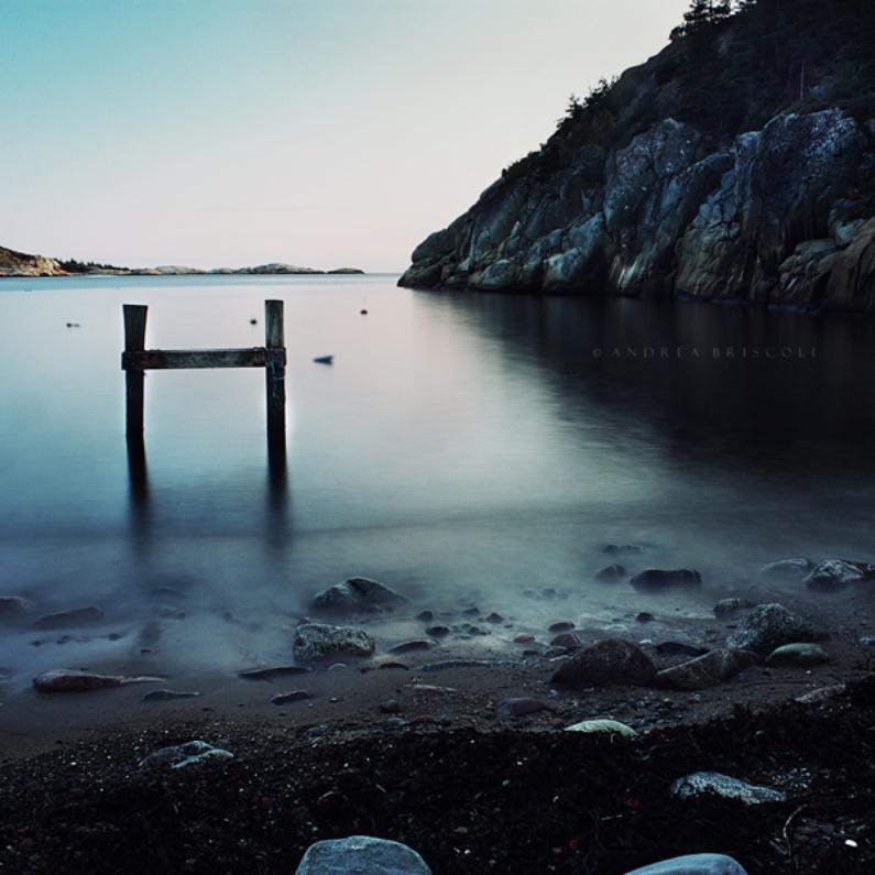 Situata a 15 chilometri da Oslo, la città è stata ritratta in diverse opere da Claude Monet.