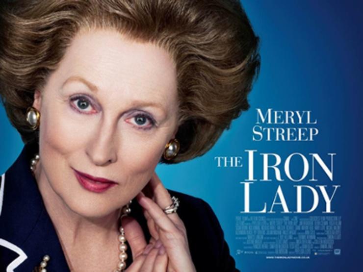 La película ya ha sido estrenada en países como Reino Unido y España; a las pantallas francesas, llegará el 24 de febrero