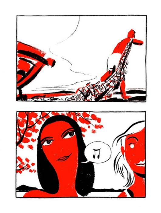 rosso_oltremare_donna.jpg
