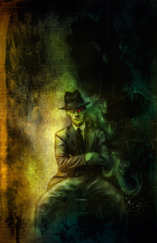 ben_templesmith / Flickr