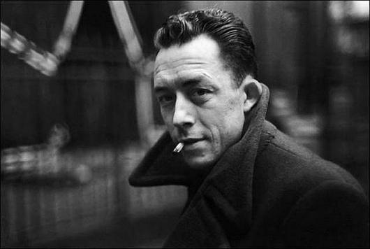 Albert Camus crédits Mitmensch0812