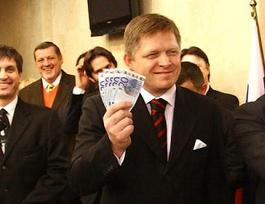 ©Úrad vlády Slovenskej republiky