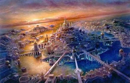 Atlantis20m.jpg