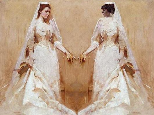 En suède, les couples homosexuels sont autorisés à se marier à l'église