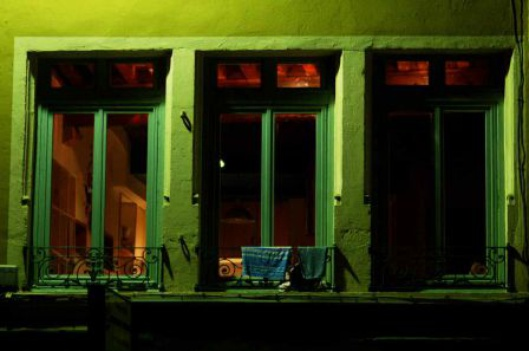 nuit7.jpg