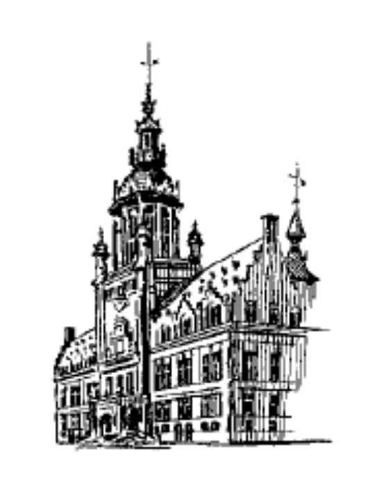 logo schaerbeek