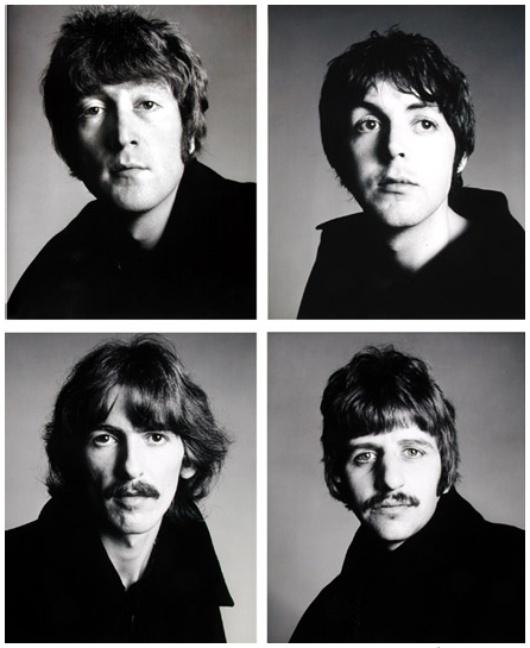 """Para algunos, hoy Lennon habría """"perdido su pulsión revolucionaria""""; otros dicen que """"seguiría 20 años por delante"""""""