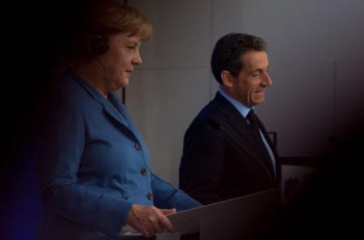 EU_Council_10_2011