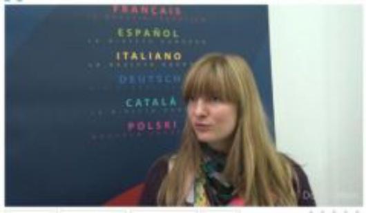 Katharina credits cafebabel.com