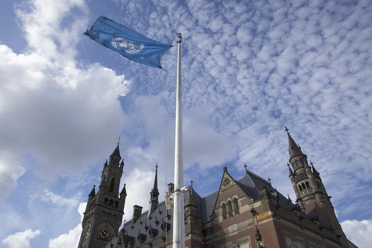 (fot: Jeroen Bouman/dzięki uprzejmości ICJ)