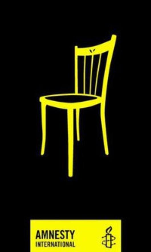 Par Amnesty International