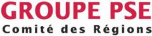 © Groupe PSE