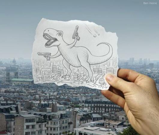 Dino_Paris.jpg