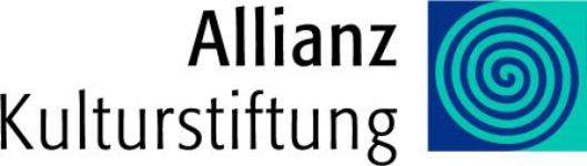 Allianz_Kulturstiftung_klein2.JPG