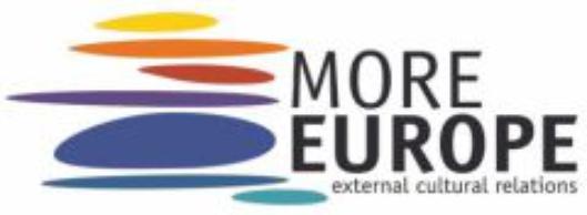 moreeurope_logo.jpg