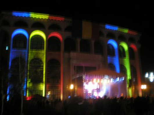 National_Theatre.JPG