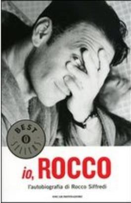 La autobiografía del actor porno, publicada en 2006