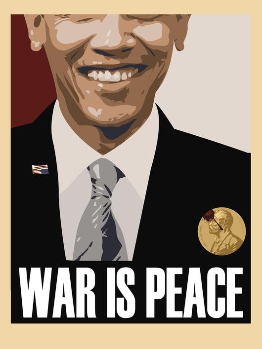 Según Daniel, Obama no sabe impulsar el proceso de paz en Oriente Medio