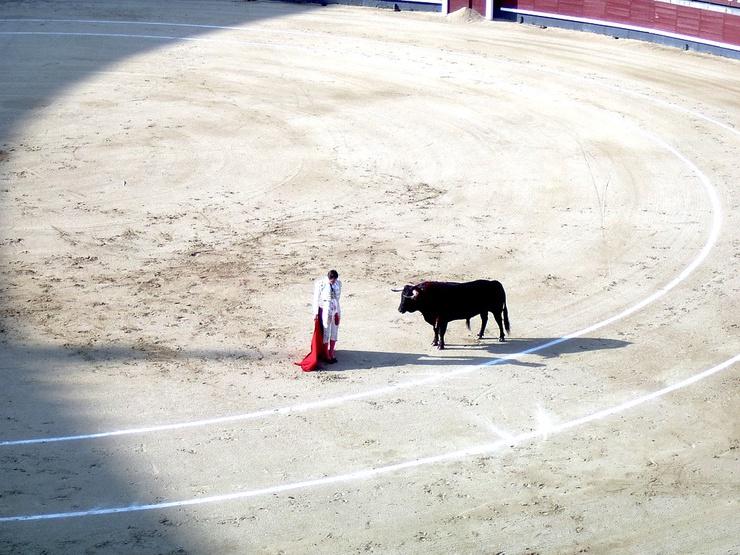 Le dernier matador espagnol a avoir trépassé dans l'arène est Jose Cubero Sanchez, mort en 1985