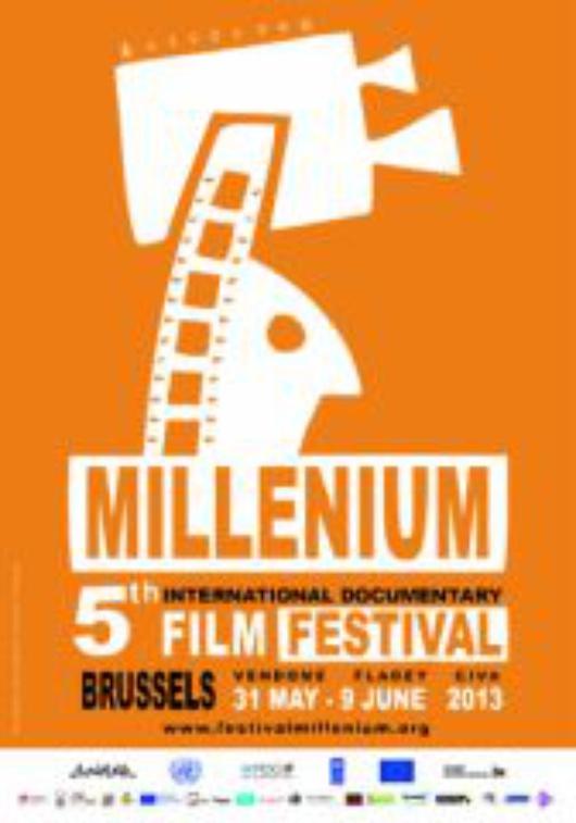 Festival-Millenium-2013.jpg