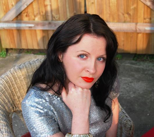 """Las famosas lituanas prefieren Facebook que bloguear"", dice"