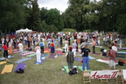 yoga-festival_presse_2767_w.jpg