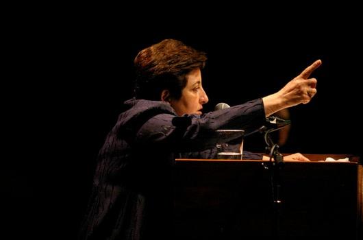 Shirin_Ebadi.jpg