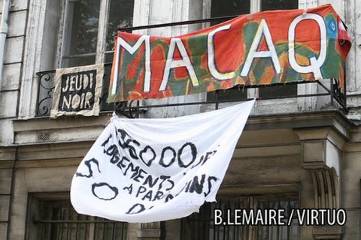 . (Lemaire.benjamin/Flickr)