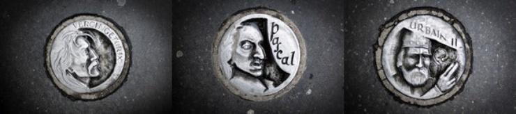 ©Ezequiel Scagnetti/ http://www.ezequiel-scagnetti.com/