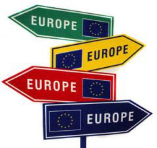 UEF_FEDERAL_URGES_EU_TO_CHANGE.jpg