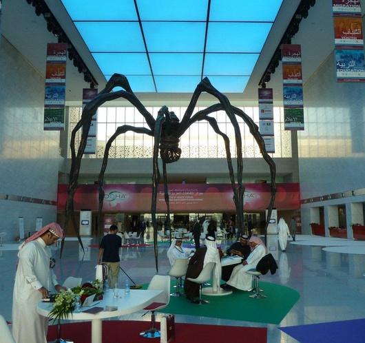 Doha_Spider.jpg