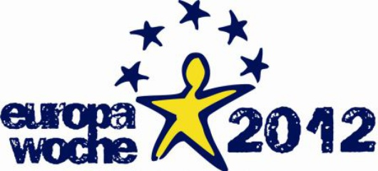 europawoche_logo.jpg