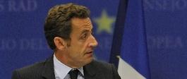 (zdj.: Komisja Europejska)