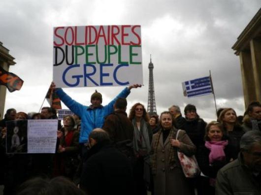 SolidairesduPeupleGrec_FrederiqueBouvier_18fev2012.jpg