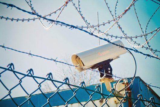 barbed-wire-2085266_960_720.jpg