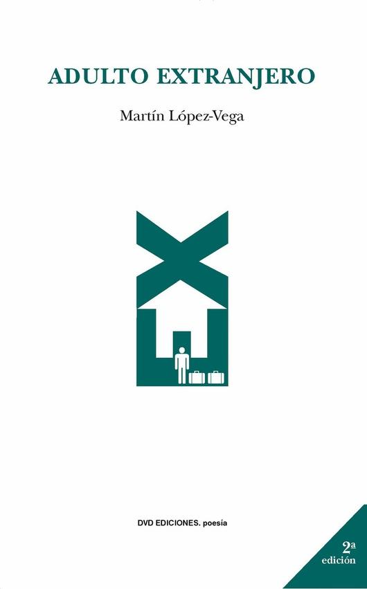 DVD Ediciones