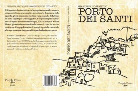 portodesanti_cover.jpg