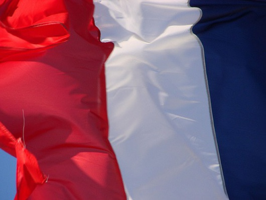 French_Flag.bmp