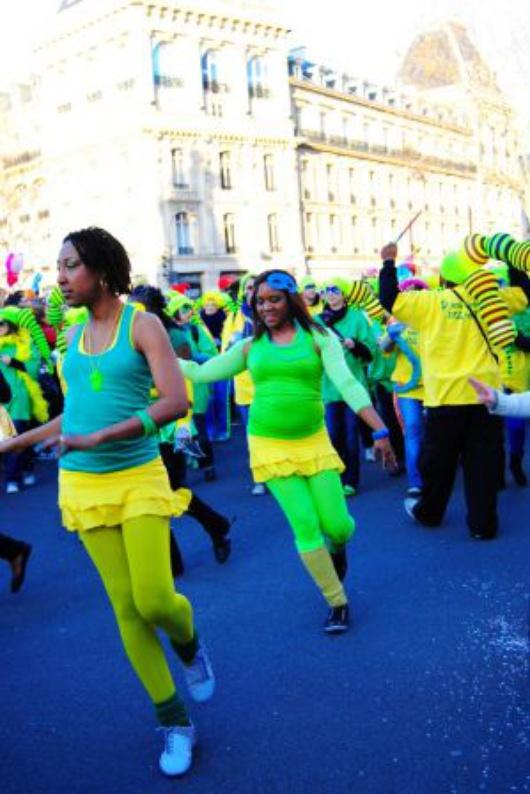 carnaval 2 credits Susanna Arus