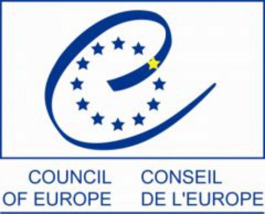 Logo_Coe.JPG