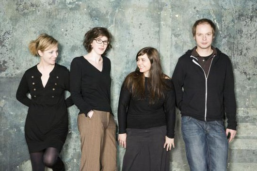 Team StadtlicHH