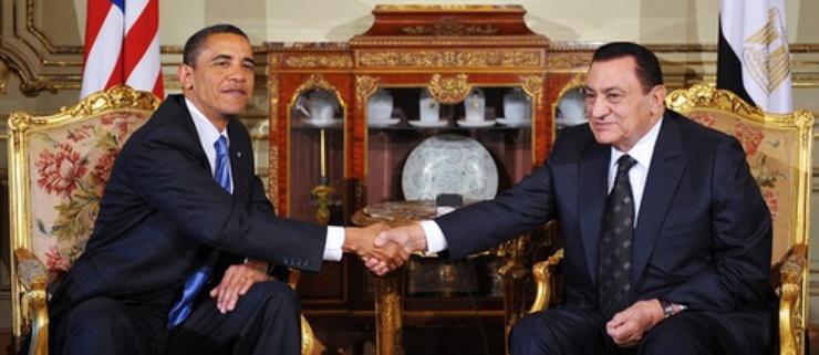 Gli Usa hanno firmato un assegno di 1.300 milioni di dollari conquistandosi un prezioso alleato in Medio Oriente