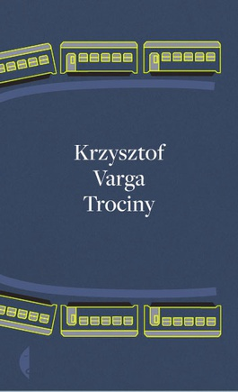"""""""Trociny"""""""