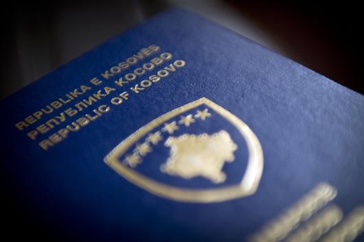 """""""Das Visum wird nicht zu einer massenhaften Auswanderung wie unmittelbar vor dem Krieg führen"""""""
