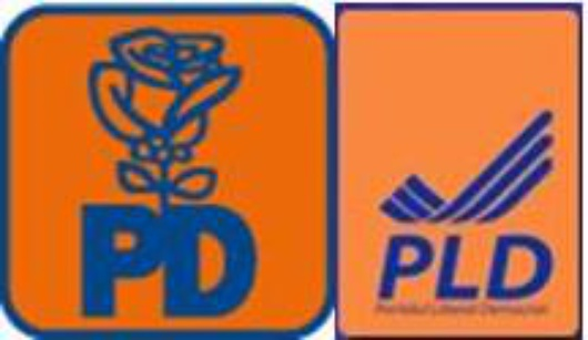 sigle_PD_PLD.JPG