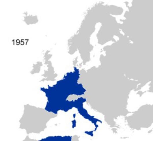 Imagen creada por Wikipedia