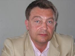 Pierre Henry, Generaldirektor des französischen Vereins France Terre d'Asile