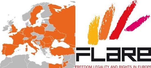 Momentan zählt die Antimafia-Initiative über 40 NGOs aus über 30 Ländern zu ihren Mitgliedern