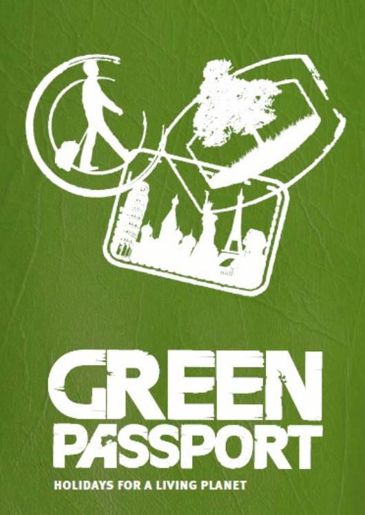 Papierverschwendung oder notwendige Initiative für den Klima- und Artenschutz?